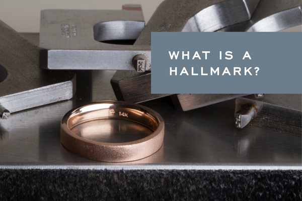 What is a Hallmark?