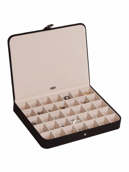 Cameron Jewelry Case - Mele & Co