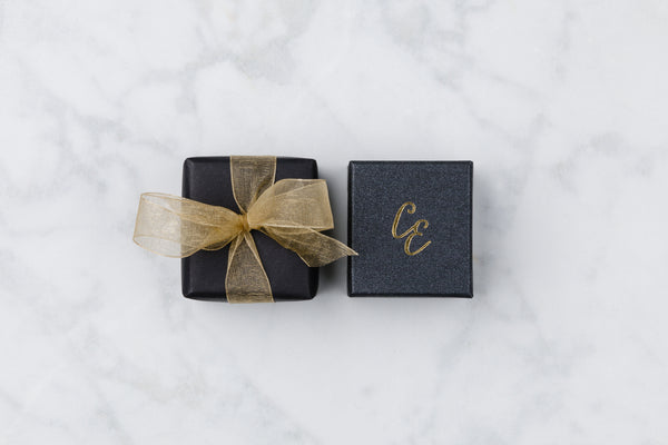 corey egan gift packaging