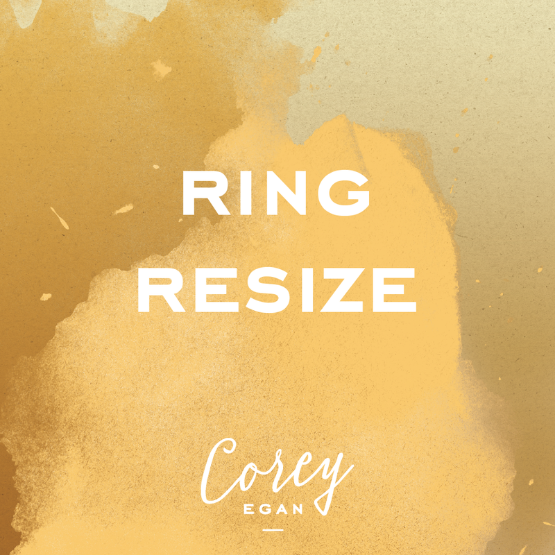 ring-resizing