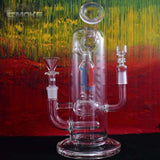 Grav Labs Android Water Pipe