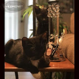 Trailer Park Boys Kitty Love Water Pipe