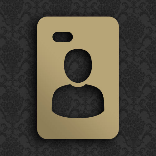 Phone Cases casey-johnson