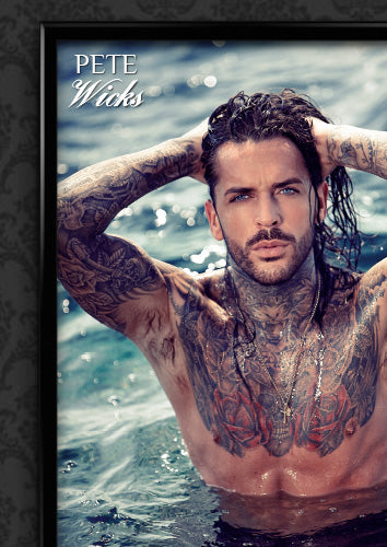Prints pete-wicks