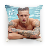 Alex Bowen Official Cushion 01