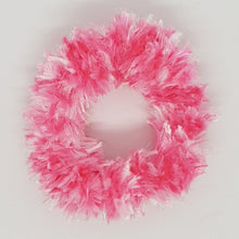 Scrunchies - Fluffies