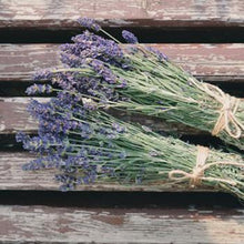 Linen Spray - Lavender
