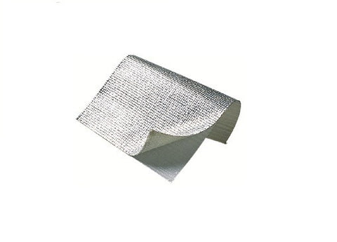Heat Barrier Tape