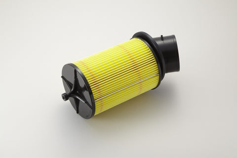 High Flow Air Filter DC2