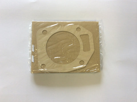 K20 Throttle body Gasket