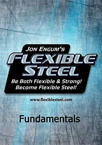 Flexible Steel Fundamentals Download and Burn