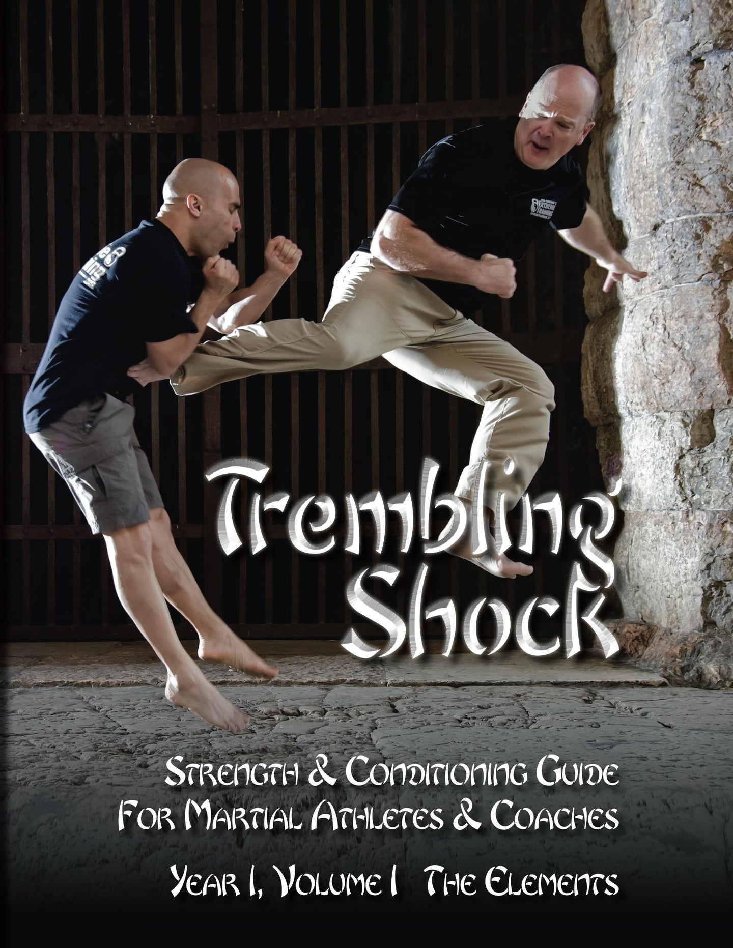 Trembling Shock