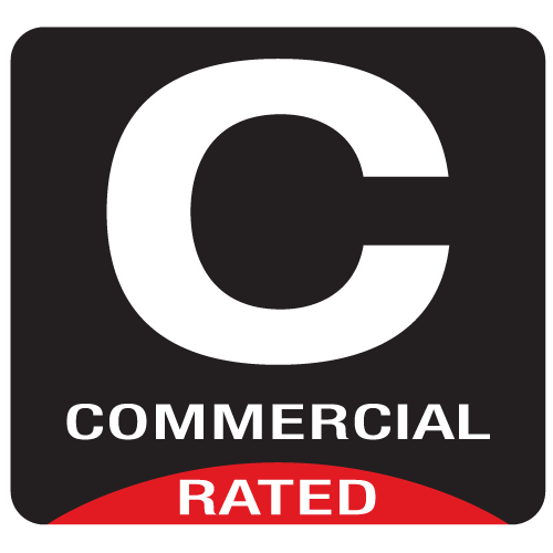 Body-Solid Commercial Rated