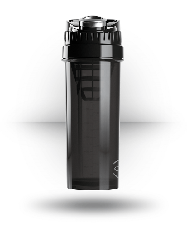 Cyclone Cup Cyclone32 Black 32 oz
