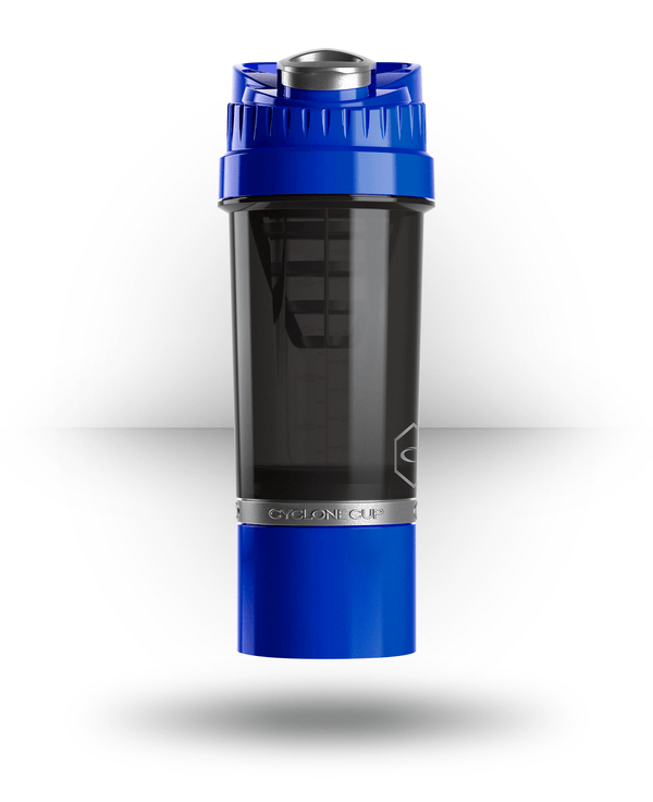 Cyclone Cup Cyclone22 Blue 22 oz