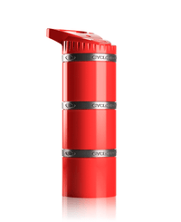 Cyclone Cup Core Red 3