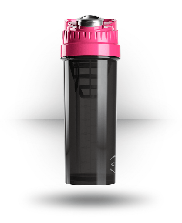 Cyclone Cup Cyclone32 Pink 32 oz