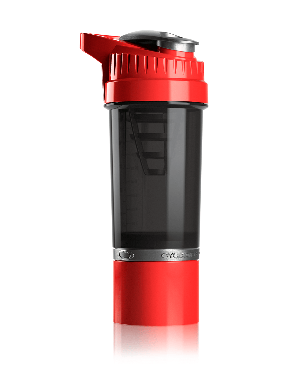 Cyclone Cup Cyclone22 Red 22 oz 3