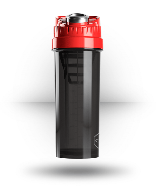 Cyclone Cup Cyclone32 Red 32 oz