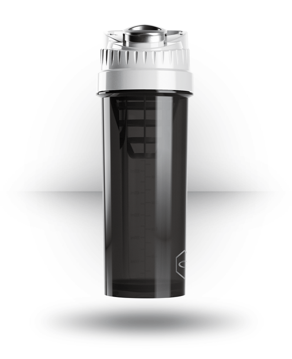 Cyclone Cup Cyclone32 White 32 oz
