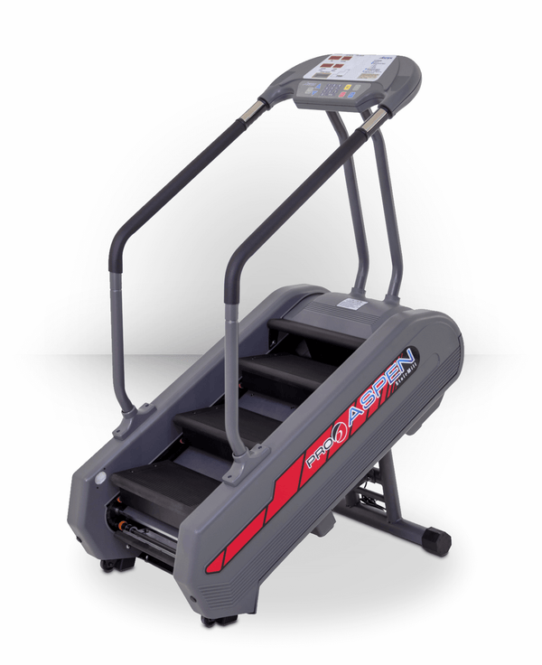 Pro 6 Fitness Aspen StairMill Stair Climber