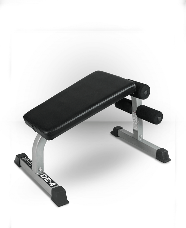 Valor Fitness Sit Up Bench DE-4
