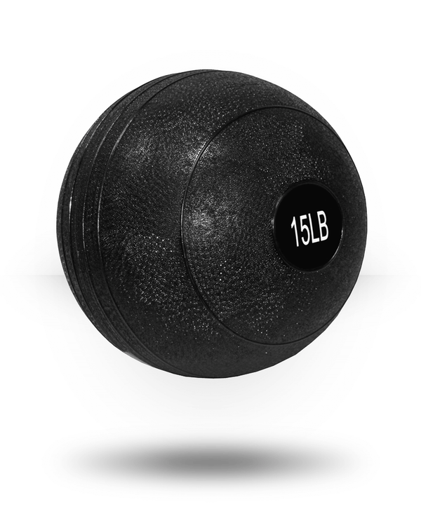 Valor Fitness Slam Ball SB-15 15 lb