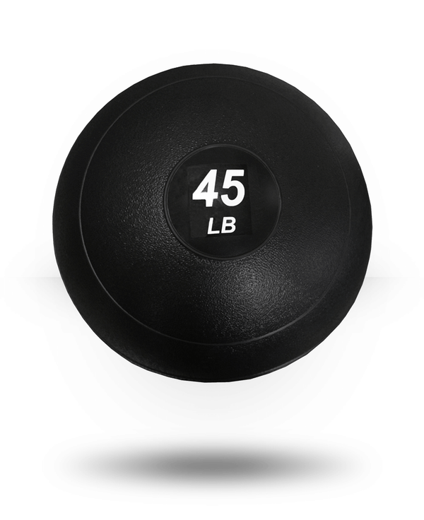 Valor Fitness Slam Ball SB-45 45 lb