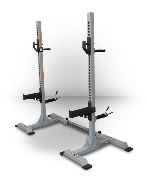 Valor Fitness Squat Stand Towers BD-18