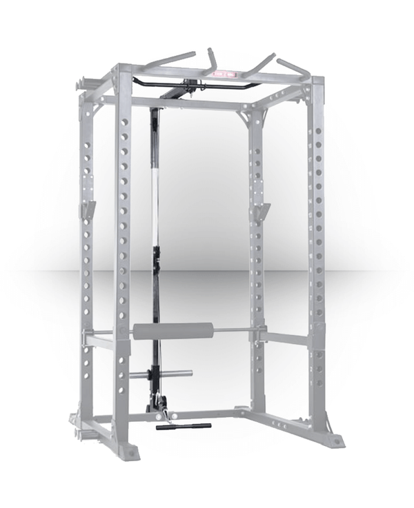 Xtreme Monkey 365 Lat Pulldown Attachment For Power Rack