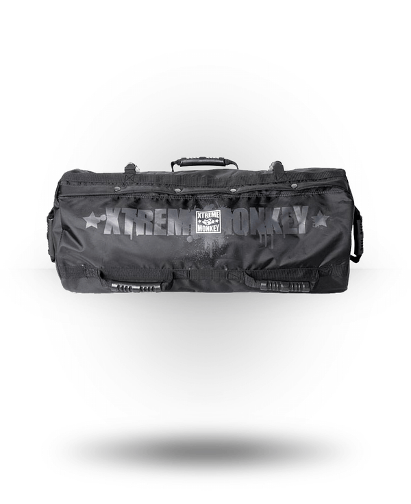 Xtreme Monkey Commercial Sandbag Large, 80 lb