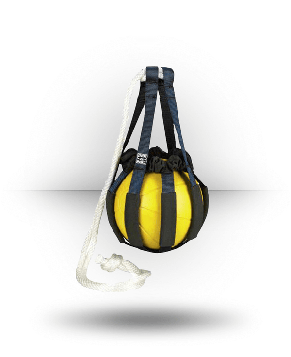 Xtreme Monkey Tornado Ball Bag