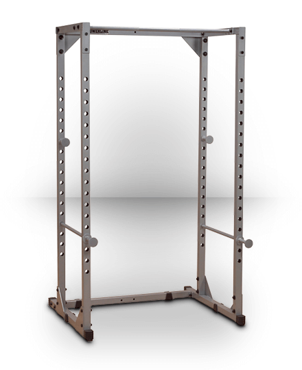Powerline Powerline Power Rack
