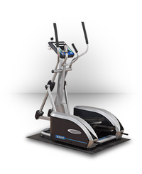Endurance Endurance Elliptical Trainer