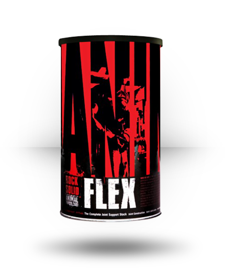 Universal Nutrition Animal Flex 44 ea