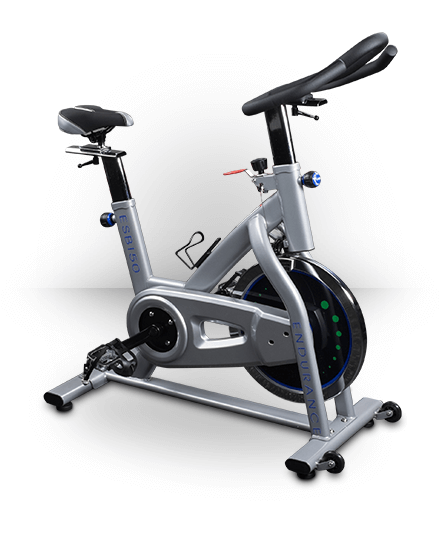 Endurance Indoor Exercise Bike ESB150