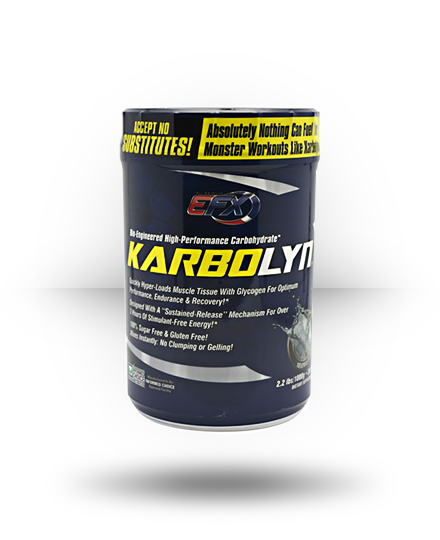 All American EFX Karbolyn Neutral 2.2 lb