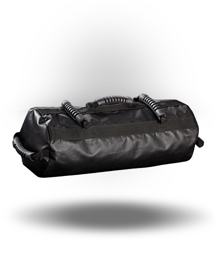 Ultimate Sandbag Sandbag Elite Package Starter