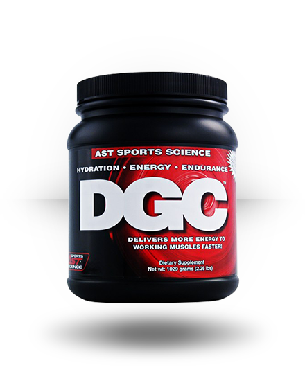 AST Sports Science DGC, Supplement, fast acting carbohydrate, ultra-fast, energy, fitness drink mix