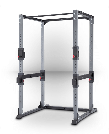 Bodycraft Power Cage F430