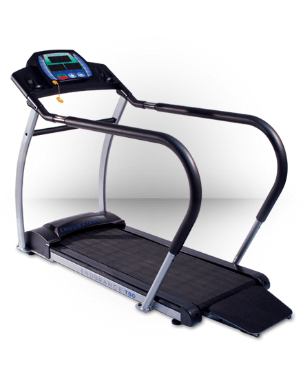 Endurance Endurance Walking Treadmill