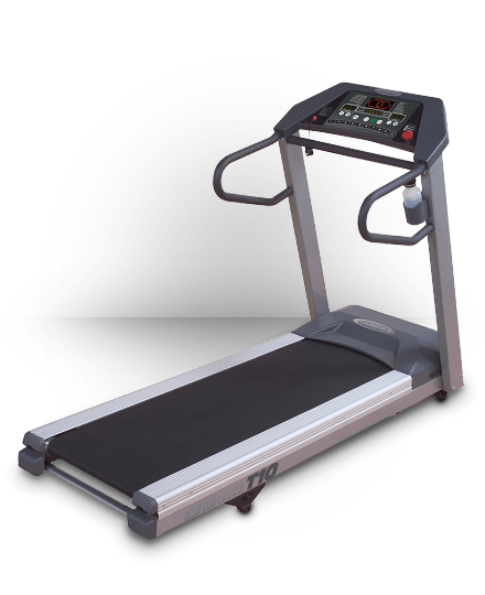 Endurance Endurance T10 Commerical Treadmill