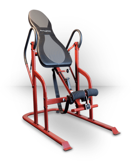 Body Solid Inversion Table