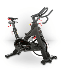 Bodycraft Indoor Club Group Cycle SPT-Mag
