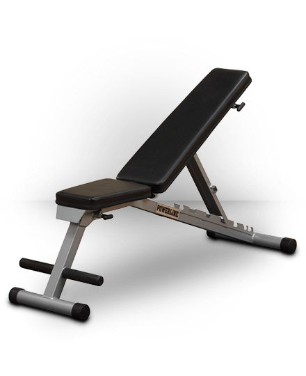 Powerline Multi-Bench