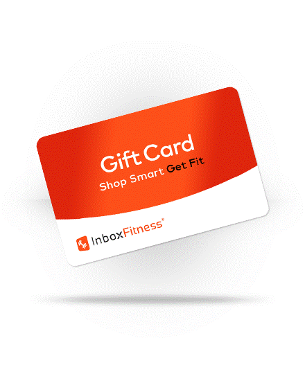 Gift Card $10 (To use on a future purchase only)