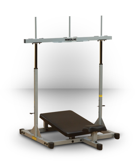 Powerline Powerline Vertical Leg Press