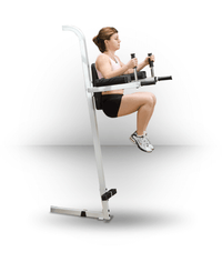 Body-Solid Vertical Knee Raise Attachment VKR30
