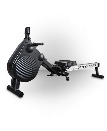 Bodycraft Rowing Machine VR200