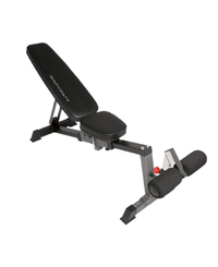 Flat/Incline/Decline System Bench F320